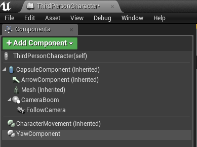 thirdperson_addyawcomponent